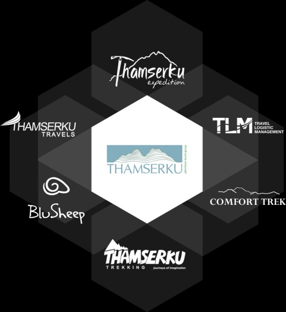 logo.thamserku