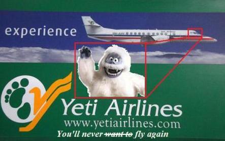 yeti.airlines.2