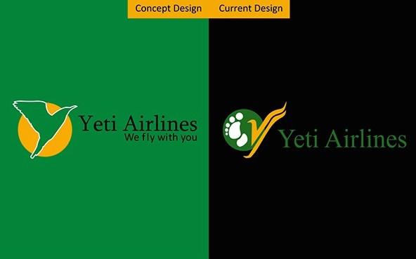yeti.airlines.3