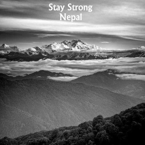 tremblement.terre.nepal