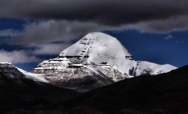 kailash.2