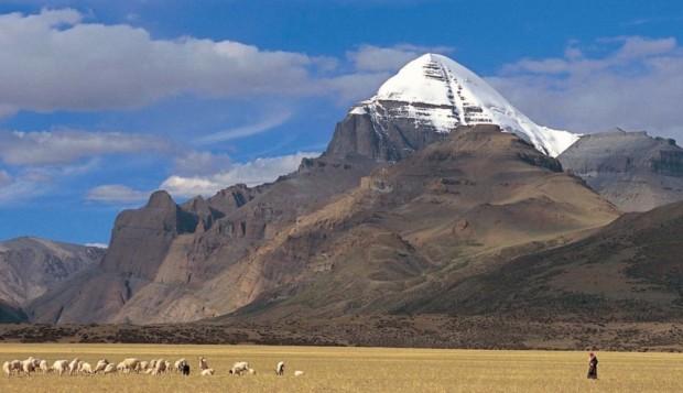 kailash.3