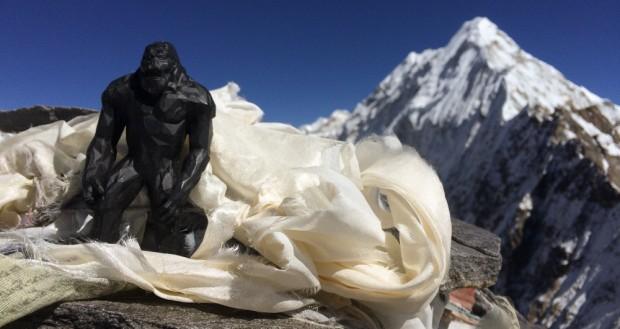 traversee.nepal.sur.les.traces.du.yeti.10
