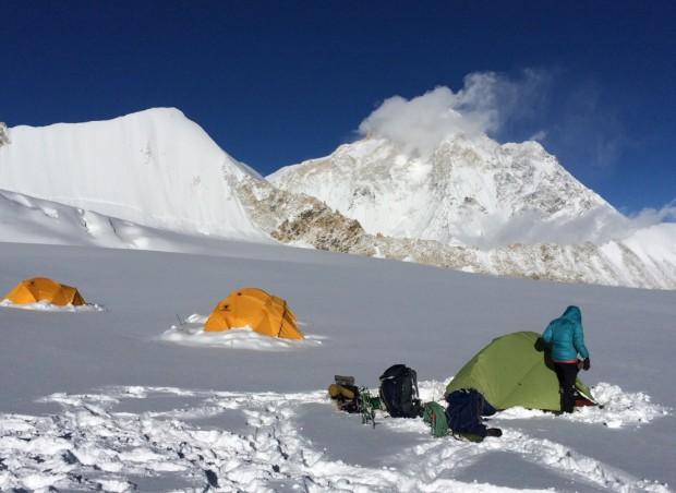 traversee.nepal.sur.les.traces.du.yeti.4