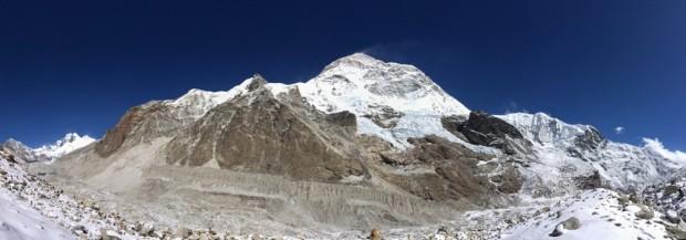traversee.nepal.sur.les.traces.du.yeti.6