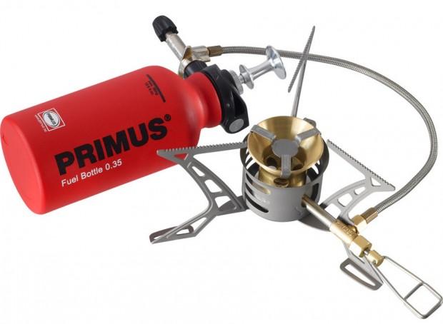 omnifuel.titanium.primus.1