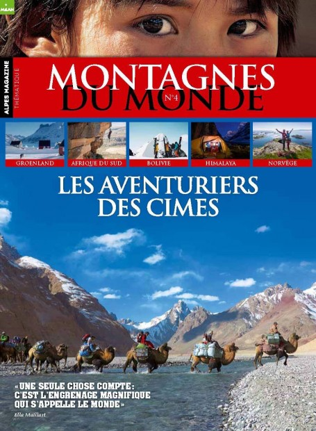 montagnes.du.monde.4
