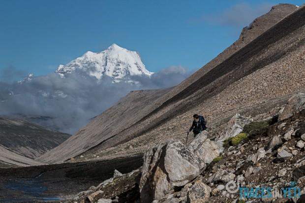 pop-b62/g-traversee.nepal.premier.col.pestang.la.1.jpg