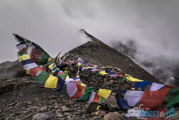 pop-b68/g-traversee.nepal.col.haut.dolpo.11.jpg