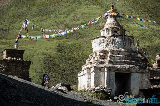 pop-b68/g-traversee.nepal.col.haut.dolpo.13.jpg