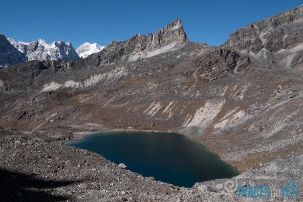 pop-b73/g-traversee.nepal.khumbu.renjo.la.cho.la.kongma.la.1.jpg