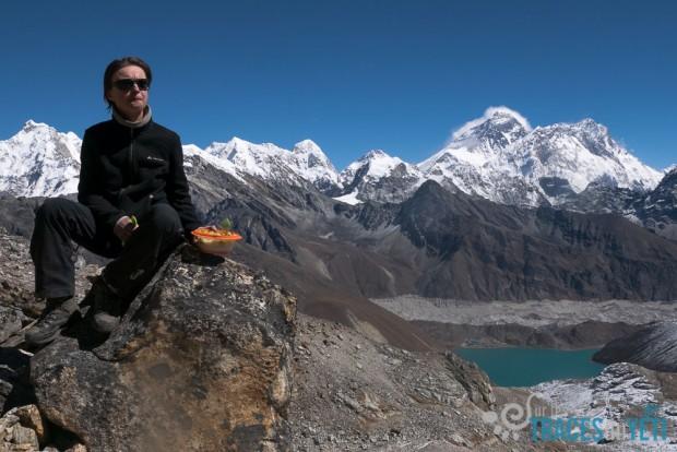 pop-b73/g-traversee.nepal.khumbu.renjo.la.cho.la.kongma.la.2.jpg