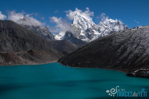 pop-b73/g-traversee.nepal.khumbu.renjo.la.cho.la.kongma.la.3.jpg