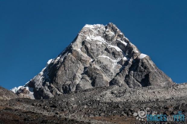 pop-b73/g-traversee.nepal.khumbu.renjo.la.cho.la.kongma.la.5.jpg