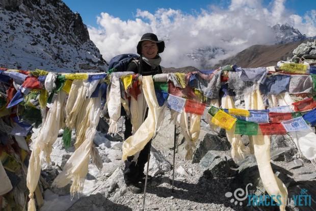 pop-b73/g-traversee.nepal.khumbu.renjo.la.cho.la.kongma.la.8.jpg