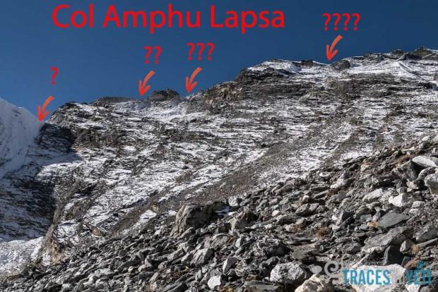 pop-b74/g-traversee.nepal.amphu.lapsa.west.col.sherpani.makalu.10.jpg