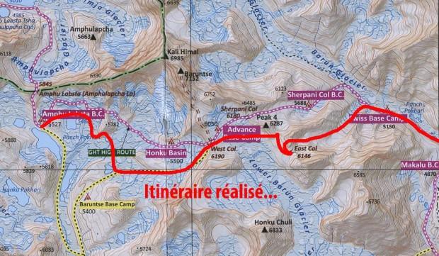 pop-b75/g-carte.amphu.lapsa.saherpai.west.pass.makalu.mera.peak.2.jpg