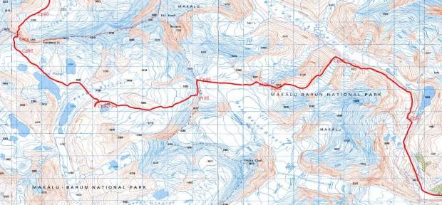 pop-b75/g-carte.amphu.lapsa.saherpai.west.pass.makalu.mera.peak.3.jpg