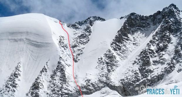 pop-b75/g-traversee.nepal.amphu.lapsa.west.col.sherpani.makalu.11.jpg