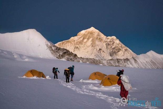 pop-b75/g-traversee.nepal.amphu.lapsa.west.col.sherpani.makalu.18.jpg