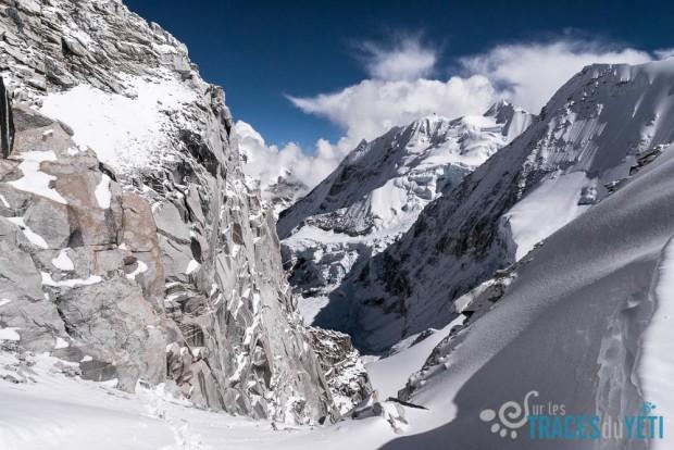 pop-b76/g-traversee.nepal.amphu.lapsa.west.col.sherpani.makalu.32.jpg