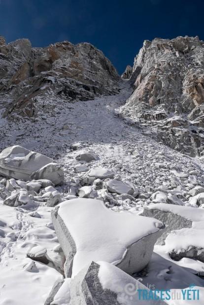 pop-b76/g-traversee.nepal.amphu.lapsa.west.col.sherpani.makalu.33.jpg
