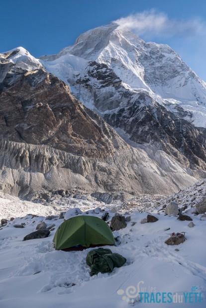 pop-b76/g-traversee.nepal.amphu.lapsa.west.col.sherpani.makalu.34.jpg
