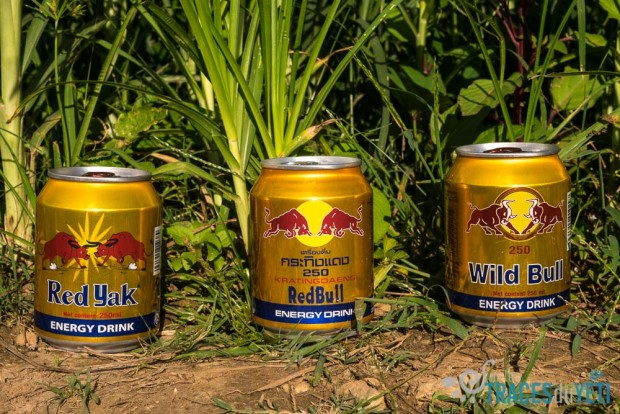 pop-b78/g-traversee.nepal.red.bull.nepal.2.jpg