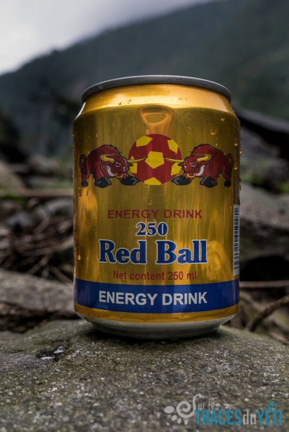 pop-b78/g-traversee.nepal.red.bull.nepal.3.jpg
