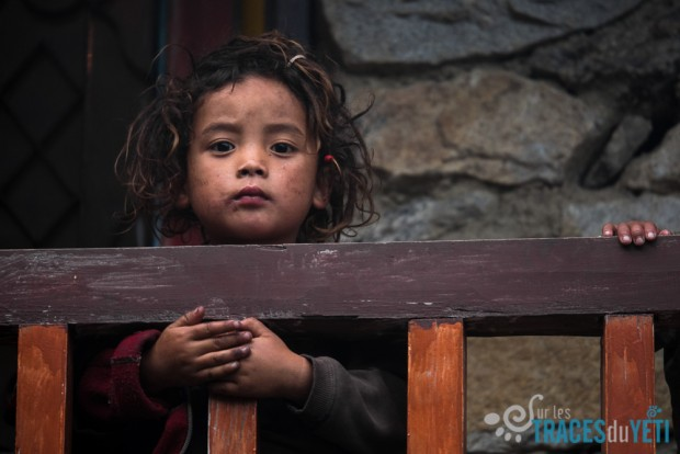 pop-b86/g-traversee.nepal.yeti.saribung.manaslu.35.jpg