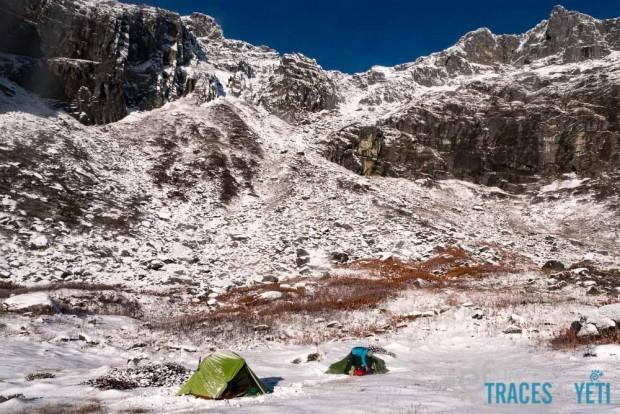 pop-b92/g-traversee.nepal.yeti.everest.makalu.amphu.lapsa.west.pass.sherpani.pass.33.jpg