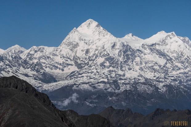 pop-b95/g-traversee.nepal.yeti.ght.kangchenjunga.lumba.sumba.sikkim.6.jpg