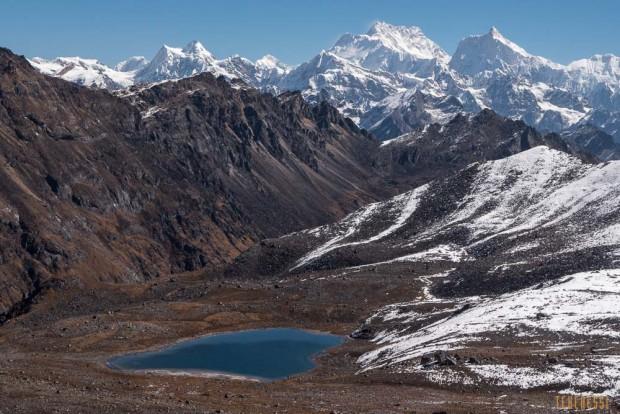 pop-b95/g-traversee.nepal.yeti.ght.kangchenjunga.lumba.sumba.sikkim.9.jpg